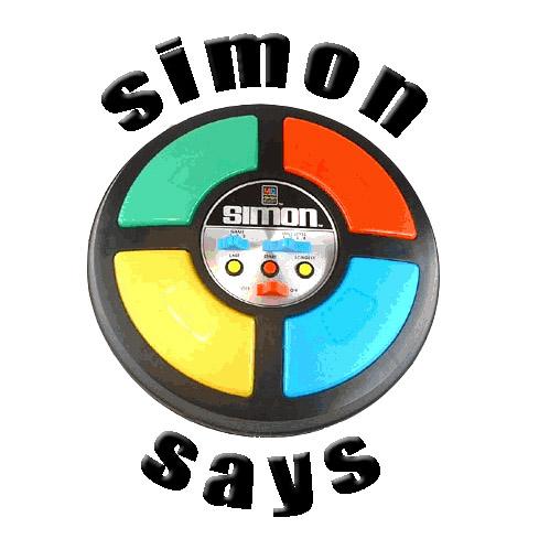 simon says the fantasy geek. Black Bedroom Furniture Sets. Home Design Ideas