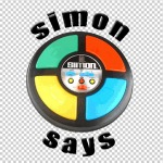 simon-says-logo-copy